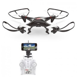 bcare-drones-lh-x10-wifi-real-time-fpv-6-axis-2-4g-rc-quadcopter-2-0mp-camera-rtf-hitam-8976-6615835-1-zoom1_500x500