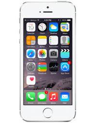 Hal-hal yang Perlu diperhatikan Sebelum Membeli iPhone 5196e2128e