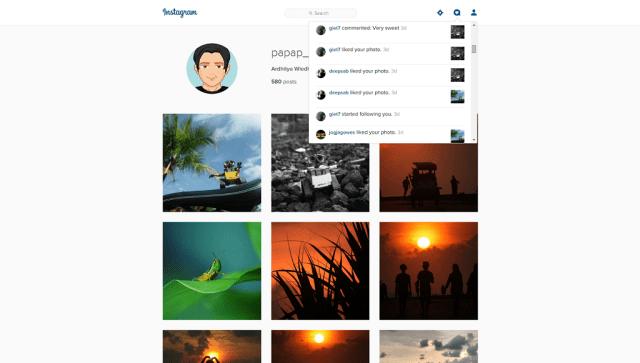 instagram-fitur-baru