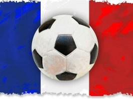 Gambar Euro Perancis 2016