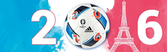 Gambar euro 2016 perancis
