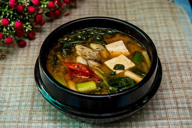 Gambar -resep-olahan-sup