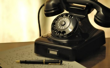 gambar-telepon