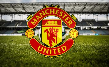 Gambar Link Streaming Manchester United