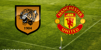 Jadwal Pertandingan Hull City vs MU