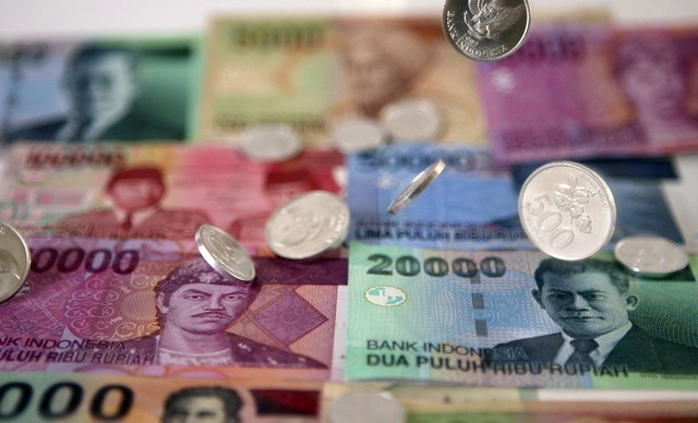 gambar-uang-kertas-rupiah