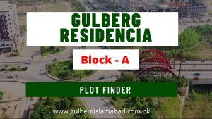 a block plot finder