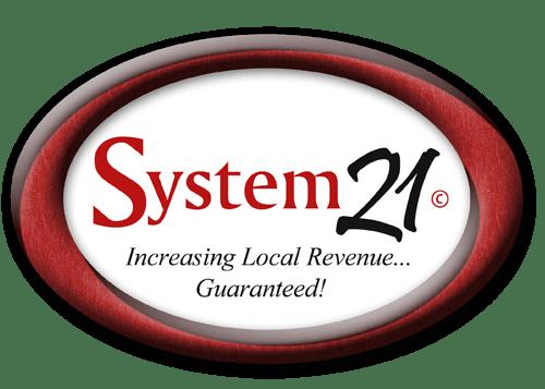 system21Logo