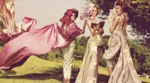 2000-yillarinda-moda-ilerleyisi