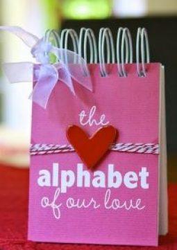 ask-alfabesi-hediye
