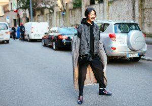 milan-moda-haftasi-3