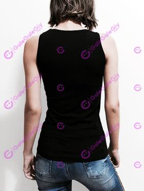 kadin-bayan-basic-model--(16)