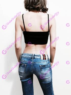 kadin-bayan-basic-model--(52)