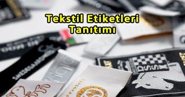 tekstil-aksesuar-etiket-dokuma-saten-japon-logolu-aski-elcik-jelatin-poset-paket-kutu-koli-karton-sallandirma-klips-kilitli-ip-sticker-patch-imalat-uretim (4)