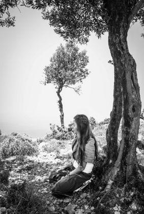 Gulenay Pema Meditasyon