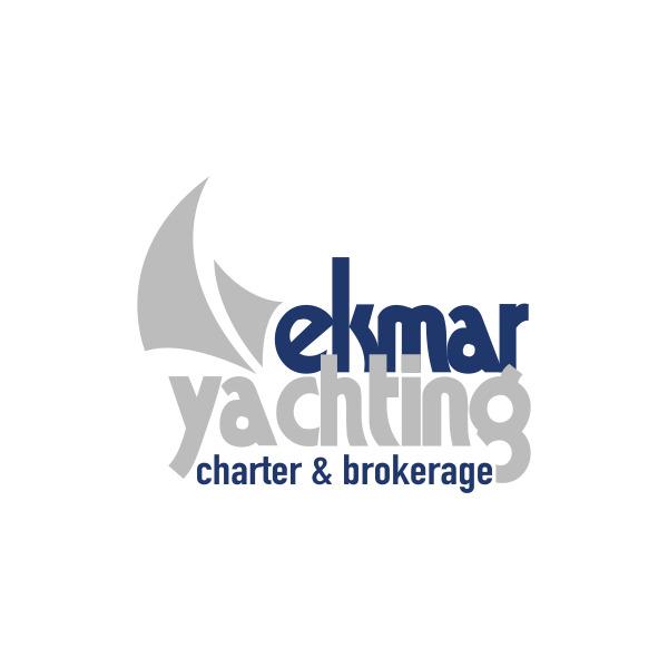 GULET CHARTER - EKMAR YACHTING