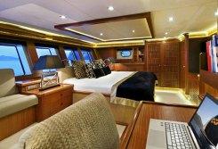 Port Yachting - Gulet Daima (13)