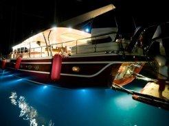 Port Yachting - Gulet Daima (17)