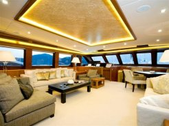 Port Yachting - Gulet Daima (21)