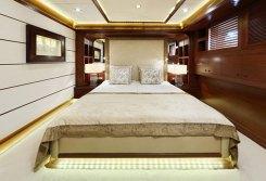 Port Yachting - Gulet Daima (8)