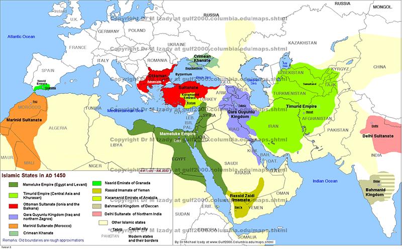 https://i2.wp.com/gulf2000.columbia.edu/images/maps/Islamic_States_1450_sm.png