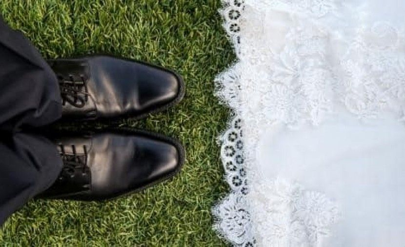 تراند اليوم تفسير حلم الزواج للمتزوج والعازب تفسير