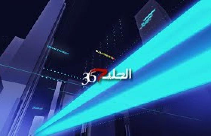 Imagine تردد قناة ام بي سي عراق Mbc Iraq اعرف تردد قناة