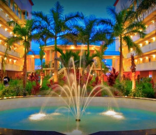 "hôtel ""width ="" 700 ""height ="" 608 ""srcset ="" https://i2.wp.com/gulfbeachweddings.com/wp-content/uploads/2017/11/hotels-700x608.jpg?fit=640%2C640&ssl=1 700w, https://gulfbeachweddings.com/wp- content / uploads / 2017/11 / hotels-600x521.jpg 600w, https://gulfbeachweddings.com/wp-content/uploads/2017/11/hotels-250x217.jpg 250w, https://gulfbeachweddings.com/wp- content / uploads / 2017/11 / hotels-768x667.jpg 768w, https://gulfbeachweddings.com/wp-content/uploads/2017/11/hotels-120x104.jpg 120w, https://gulfbeachweddings.com/wp- content / uploads / 2017/11 / hotels-1200x1043.jpg 1200w, https://gulfbeachweddings.com/wp-content/uploads/2017/11/hotels.jpg 1440w ""tailles ="" (largeur max: 700px) 100vw, 700 px ""/></p data-recalc-dims="