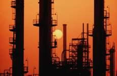 Saudi To Supply Crude To Asian Buyers