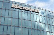 Microsoft Tops Best Companies To Work For In UAE
