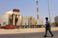 GCC States Meet Over Iran Nuclear Radiation Fears