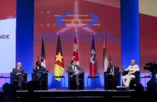 UAE Announces Bid to Host 2019 World Energy Congress