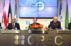 OPEC Relaxed About Cost-Sensitive Shale Oil