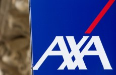 France's AXA To Take Major Stake In UAE's Green Crescent Insurance