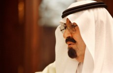 Saudi King Tells Ministries To Facilitate $66.7bn Housing Programme