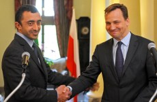 UAE-Poland Mutual Trade Up 13%
