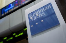 Middle East Banks Buy Vast Majority Of Landmark Goldman Sachs Sukuk