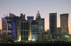 Inflation Spikes As Qatar Gears Up For Spending Spree