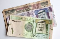 Saudi Arabia Plans To Raise Spending In 2015 Budget