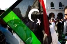France Says Evacuating Nationals In Libya