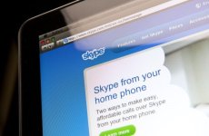 Skype Users In The UAE Won't Go To Jail – Experts