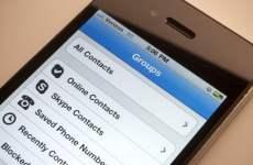 UAE businessman Habtoor calls on telcos to lift Skype ban - Gulf