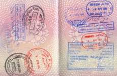 Expats In GCC Countries Can Now Apply For UAE Visa Online