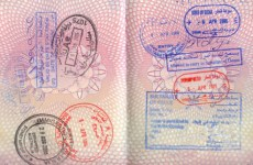 The World's Worst Passports For Travel in 2015