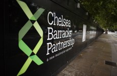 Qatar Puts Hold On £3bn Chelsea Barracks Plan