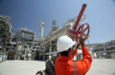 UAE's Dana Gas Q1 Profit Up 17%