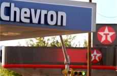 Chevron Sells Stake In Canadian Shale Field To Kuwait