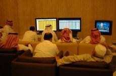 Saudi Regulations Target Stock Market Speculators