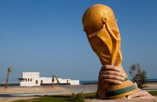 Qatar to ban alcohol from streets, public places during 2022 World Cup