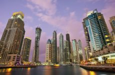 Emaar Sells Nuran Marina Hotel To Abu Dhabi Firm